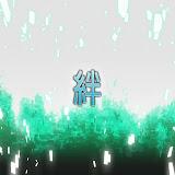 SwordArtOnline23