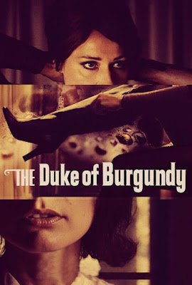 The Duke of Burgundy (2014) BluRay 720p HD Watch Online, Download Full Movie For Free
