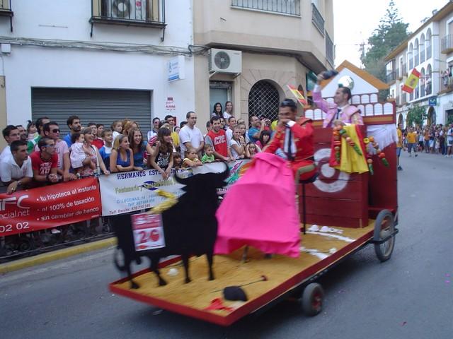 IV Bajada de Autos Locos (2006) - AL2007_C15_06.jpg