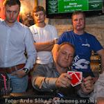 2013.10.26 Ettevõtete Sügismängud 2013 - Pokker ja pidu Venuses - AS20131026FSSM_270S.jpg