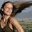 Desislava Cholakova's profile photo