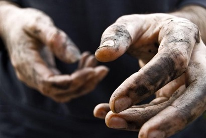 dirty_hands_clean_money