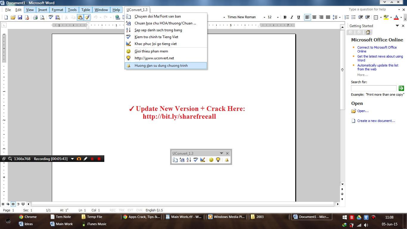 Microsoft office 2003 basic edition product key