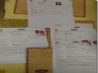 Banyak Berkas Lamaran CPNS yang Dikirimkan ke BKN Tidak Akan Diproses