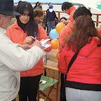 21-06-10 Inauguración Costanera 015.jpg