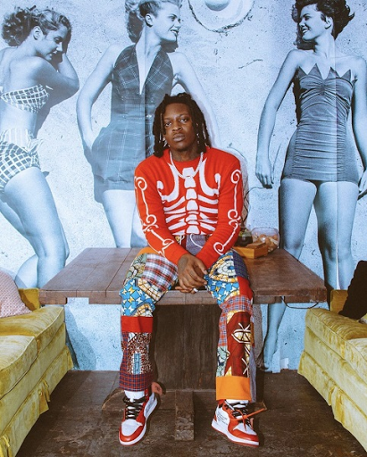 Unotheactivist Age, Wiki, Biography, Net Worth, Real Name