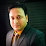 Kumar Gaurav's profile photo