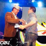 2016-03-12-Entrega-premis-carnaval-pioc-moscou-40.jpg