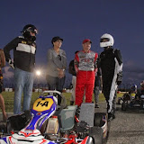 karting event @bushiri - IMG_1378.JPG