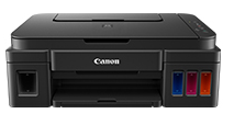 Canon PIXMA G2400  driver download, Canon PIXMA G2400  driver download  Mac OS X Linux Windows