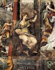 1520_Spravedlyvist_Freska.jpg