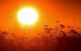 Νέο κύμα καύσωνα στην Ιταλία από την ερχόμενη Τετάρτη - Στους 42°C αναμένεται να φτάσει η θερμοκρασία