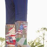 10-06-14 Texas State Fair - _IGP3266.JPG