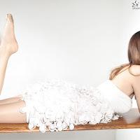 LiGui 2014.09.13 Model 可馨 [31P] 000_9313.jpg