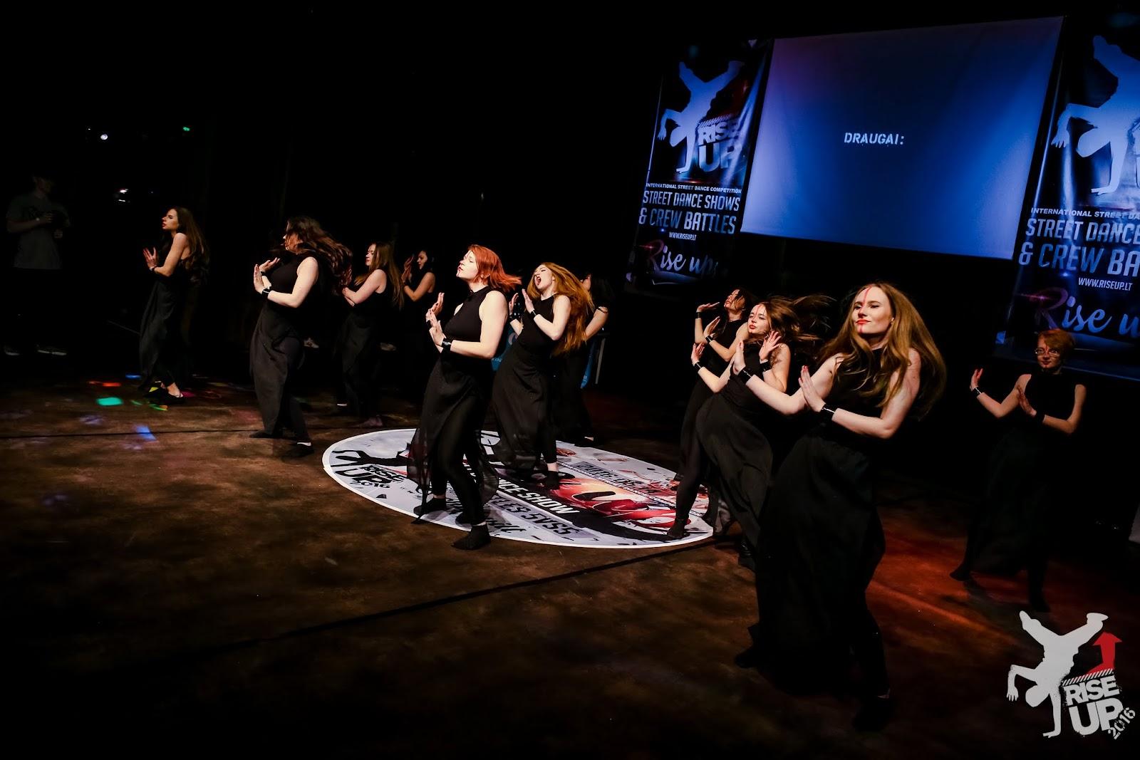 SKILLZ šokėjai dalyvauja RISEUP2016 - IMG_5635.jpg