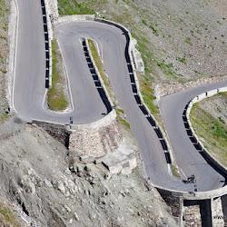 Tibettrail im Vinschgau 10.08.13-8103.jpg