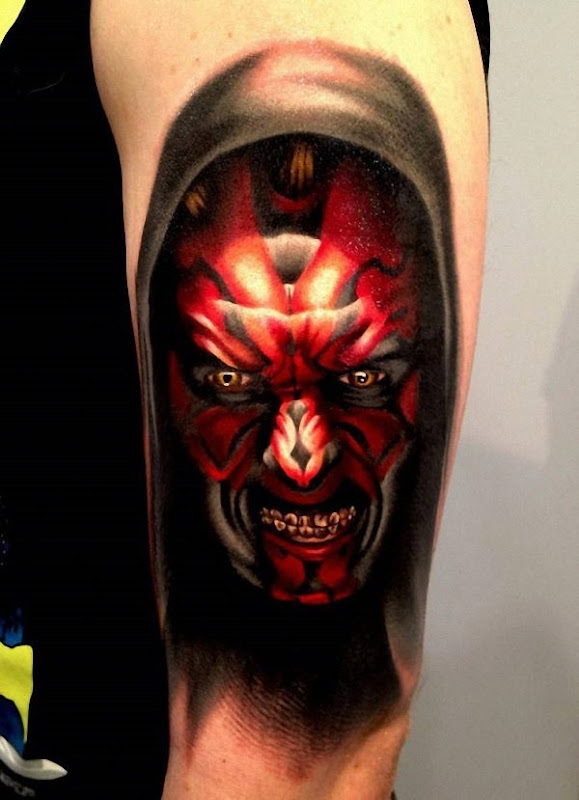 esta_fazendo_uma_careta_lorde_sith_tatuagem