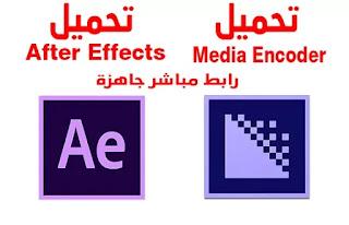 بعد المؤثرات,برنامج After Effects التعليمي,برنامج ادوبي افتر ايفيكت,بعد التأثيرات سم مكعب,أدوبي أفتر إفكتس (برمجيات),تأثيرات,بعد دروس التأثيرات,أعلى بعد الآثار الإضافات,أفضل البرامج النصية بعد التأثيرات,أدوبي بعد التأثير,إضافة الخطوط إلى ما بعد التأثيرات,أفضل ملحقات بعد الآثار,كيفية إضافة الخطوط في After Effects,بعد تركيب 2021,adobe After Effects الإضافات المجانية,البرنامج المساعد trapcode لما بعد التأثيرات,كيفية إضافة الخطوط إلى After Effects cc