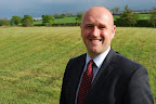 Crime Commissioner on his way to Welshpool - promise