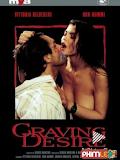 Phim Khát Khao Cháy Bỏng - Craving Desire (1993)