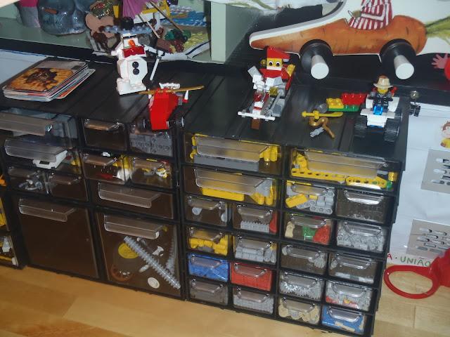 Patent Na Przechowywanie Lego Zakupy Forum Dyskusyjne