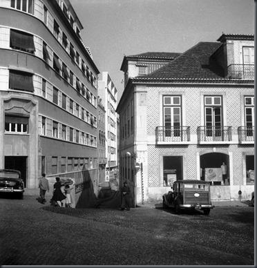 Hotel Condestável.8