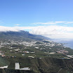 La Palma 30.01.11 191.JPG