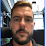 Jens Thostrup's profile photo