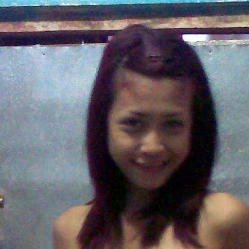 Hairy mature bikini