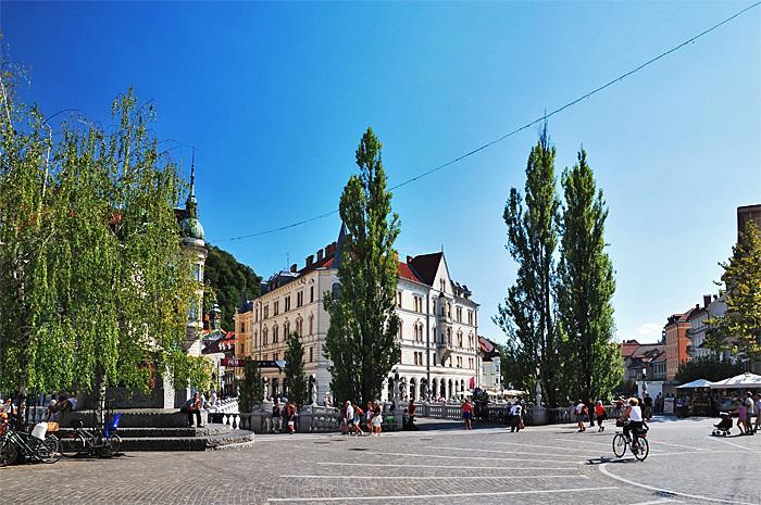 Ljubljana01.JPG