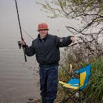 20140427_Fishing_Babyn_010.jpg