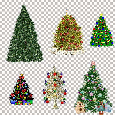 ChristmasTrees3.jpg
