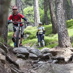 Manfred Strombergs Freeridetour Ritten 30.06.16-0748.jpg