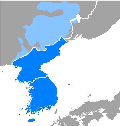 파일:external/upload.wikimedia.org/Idioma_coreano.png