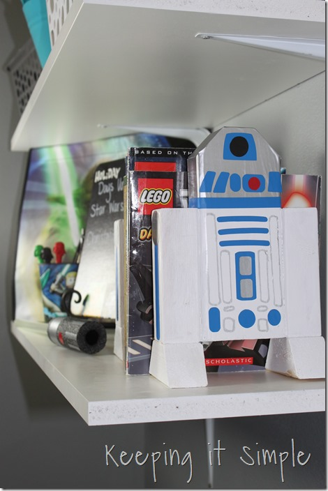 Star-Wars-R2D2-Book-Ends (11)