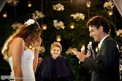 Foto 1405. Marcadores: 23/04/2011, Casamento Beatriz e Leonardo, Rio de Janeiro