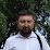 Dmitriy Vetrenko's profile photo