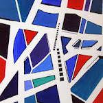 GEOMETRIC ABSTRACT ARTY PARTY.JPG