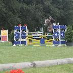 Turnier 2011 003.jpg