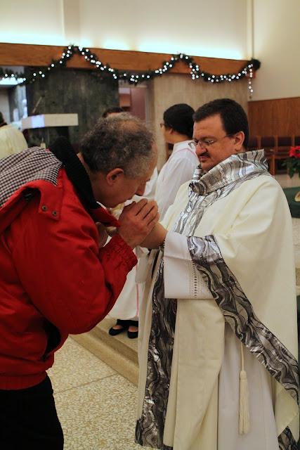 Misa de Navidad 25 - IMG_7611.JPG