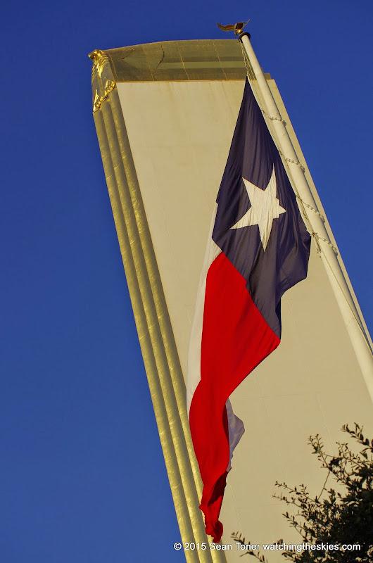 10-06-14 Texas State Fair - _IGP3272.JPG