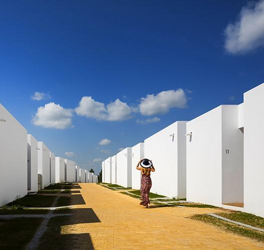 Ecorkhotel-Evora-Portugal-Jose-Carlos-Cruz-11
