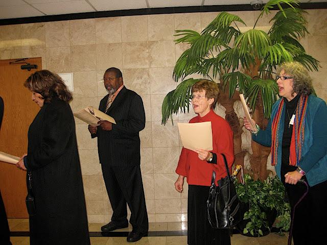 2010 MLK Interfaith Celebration - IMG_2972.JPG