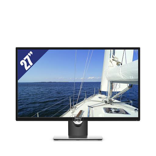 Màn hình LCD Dell 27'' SE2717H