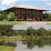 Nicest luxury ranch available in Houston, Texas's profile photo