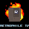 [Retrophile TV]