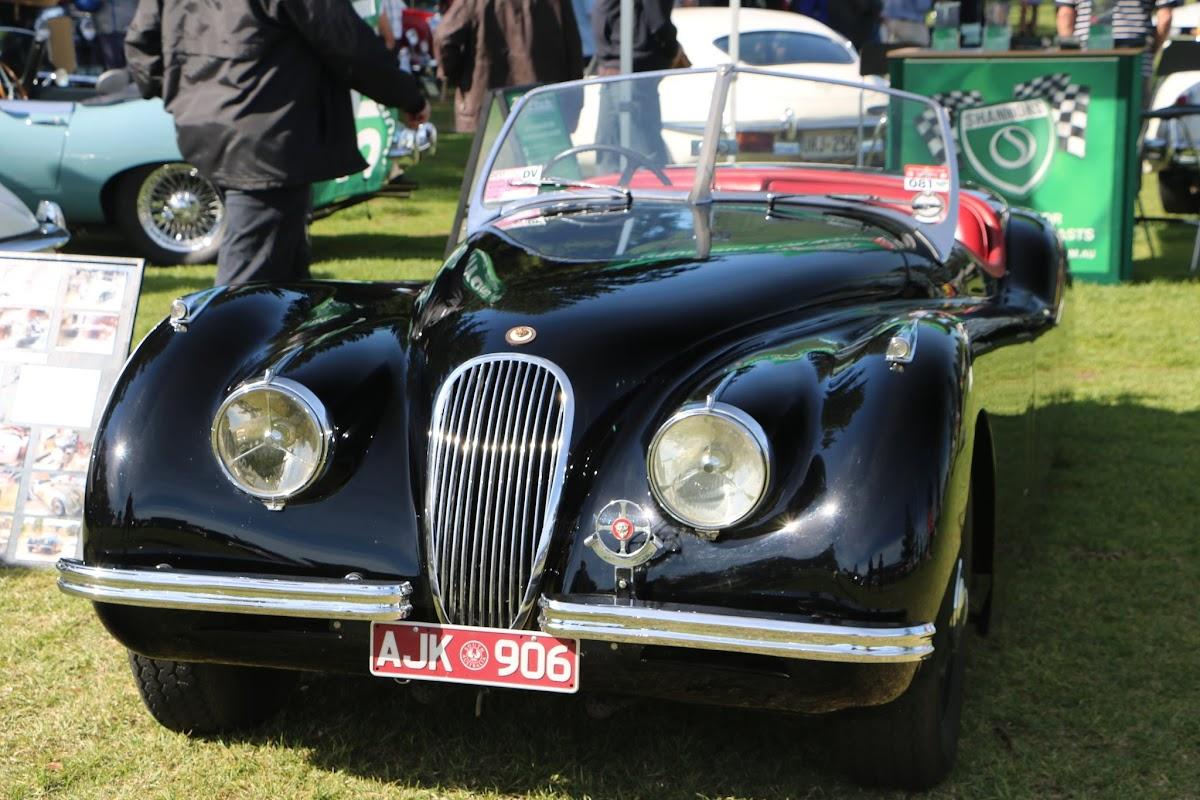 Jaguar XK120 - British_Classic_Tour_6_May_2018_0030.JPG