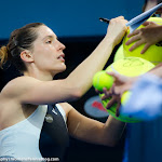 Andrea Petkovic - 2016 Brisbane International -D3M_0986.jpg
