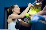 Andrea Petkovic - 2016 Brisbane International -D3M_0986.jpg
