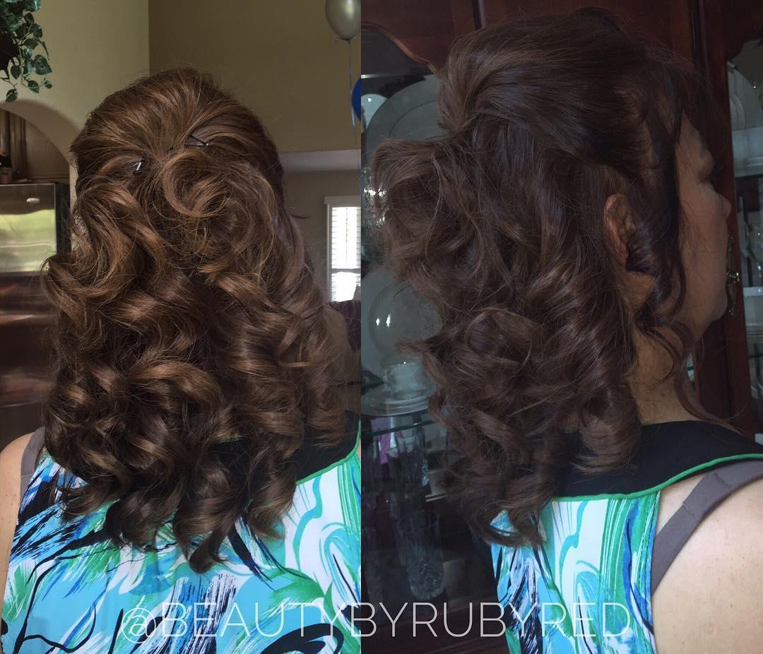 peinados-para-15-anos-pelo-largo14